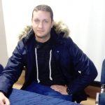 Иван Митов зам.директор